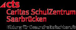 CTS Schulzentrum